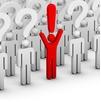 B2B Telemarketing - Subject Matter Experts