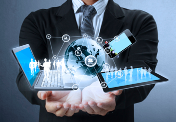 2014 a Great Year for Managed Service Providers (MSPs) resized 600