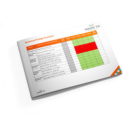 scorecards-marketing-strategy.jpg