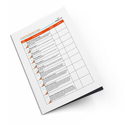 scorecards-sales-pipeline-checklist.jpg