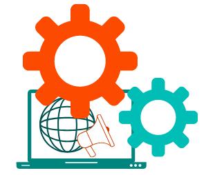 Copy of Marketing Automation- Digital Marketing