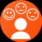 Customer Experience_Icon