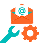 Email Toolkit (2)
