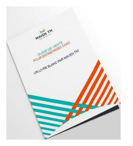 Guide-de-Vente-pour-Entreprises-SaaS_Livre-trans.png
