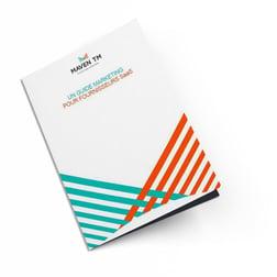 Un-Guide-Marketing-pour-Fournisseurs-SaaS.jpg