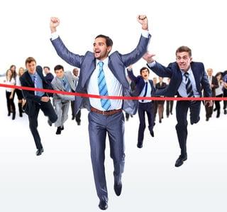 Inside_Sales_Expert_Winning.jpg