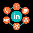 LinkedIn Lead Generation- Digital Marketing Services (1)