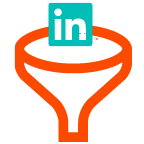 LinkedIn_Lead-removebg-preview
