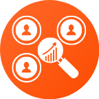 Market Research_Icon