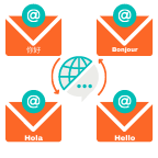 Multilingual Email Campaigns (1)