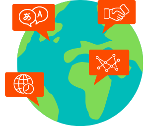 Multilingual Service- Head (2)-1
