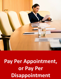 Pay_per_appointment_or_pay_per_disappointment_.png