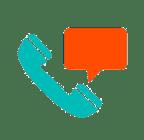Phone Calls-1