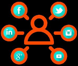 Social Media- Digital Marketing (1)
