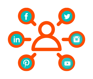 Social Media- inbound services large icon (1)