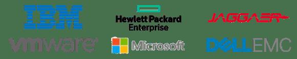 Telemarketing Clients (600 Pixels)