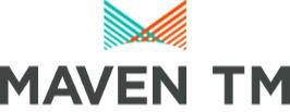 Maven TM- Outsource Inside Sales