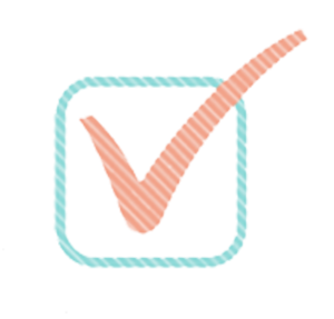 maven survey icon 9.png