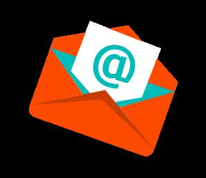 Copy of Email- Digital marketing