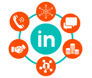 LinkedIn Lead Generation (1)