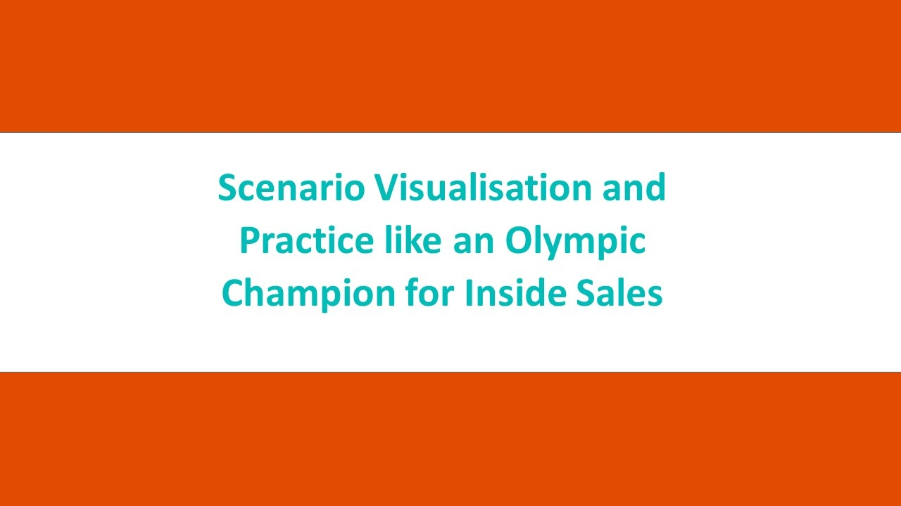 Michael_Phelps_Lessons_for_Inside_Sales_Teams.jpg